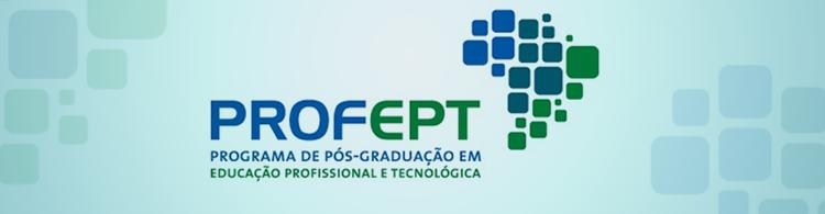 Inscrições para o Mestrado em Educação Profissional e Tecnológica seguem até 07 de março