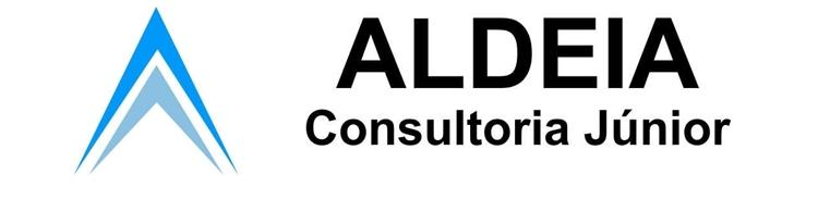 Conheça os serviços oferecidos pela Aldeia Consultoria Júnior, empresa júnior do IFSULDEMINAS - Campus Poços de Caldas!