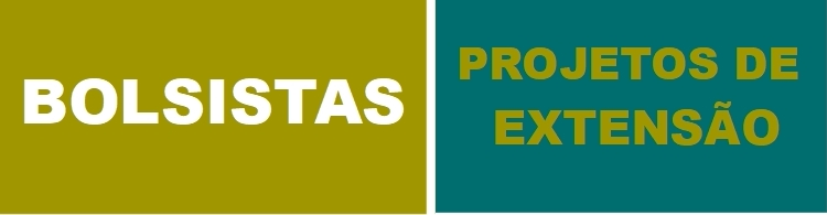 Edital 44/2019: publicado o resultado final da seleção de bolsistas para atuarem em projetos de extensão.