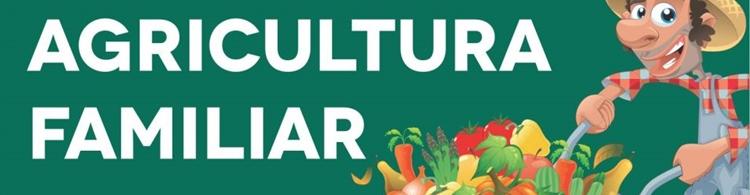 Campus Poços lança chamada pública para aquisição de alimentos da agricultura familiar. Entrega dos envelopes: 23/09.