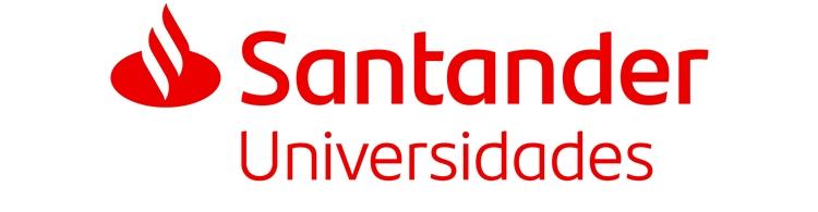 IFSULDEMINAS e Santander mantêm parcerias voltadas aos estudantes. Confira!