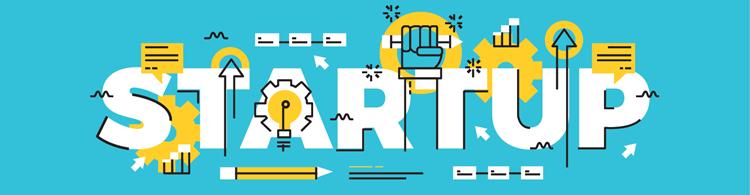 2ª Corrida de Startups do IFSULDEMINAS - 2ª Etapa (apresentação dos 12 melhores projetos pré-acelerados e seleção dos 6 melhores para pré-incubação): dia 16/04.